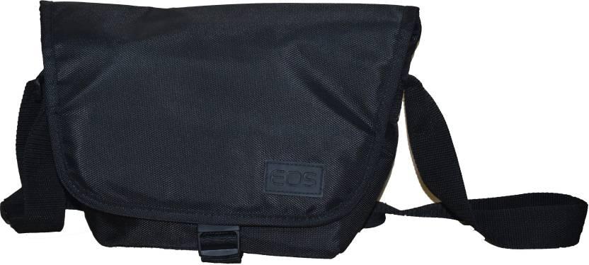 Canon 9413 Eos Camera Bag