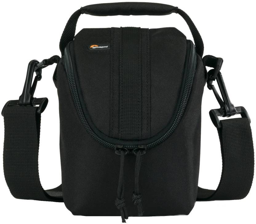 Lowepro Adventura Ultra Zoom 100 Shoulder Bag