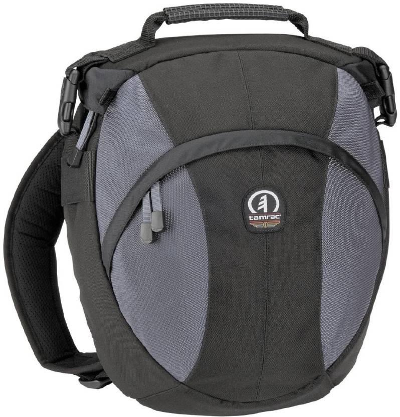 Tamrac Velocity 9x-5769  Camera Bag