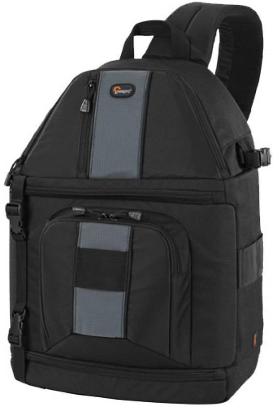 Lowepro SlingShot 302 AW Sling Bag