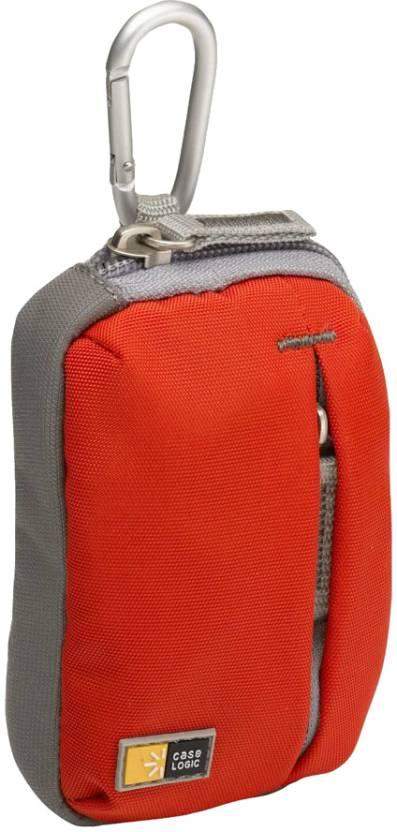 Case Logic TBC-302  Camera Bag