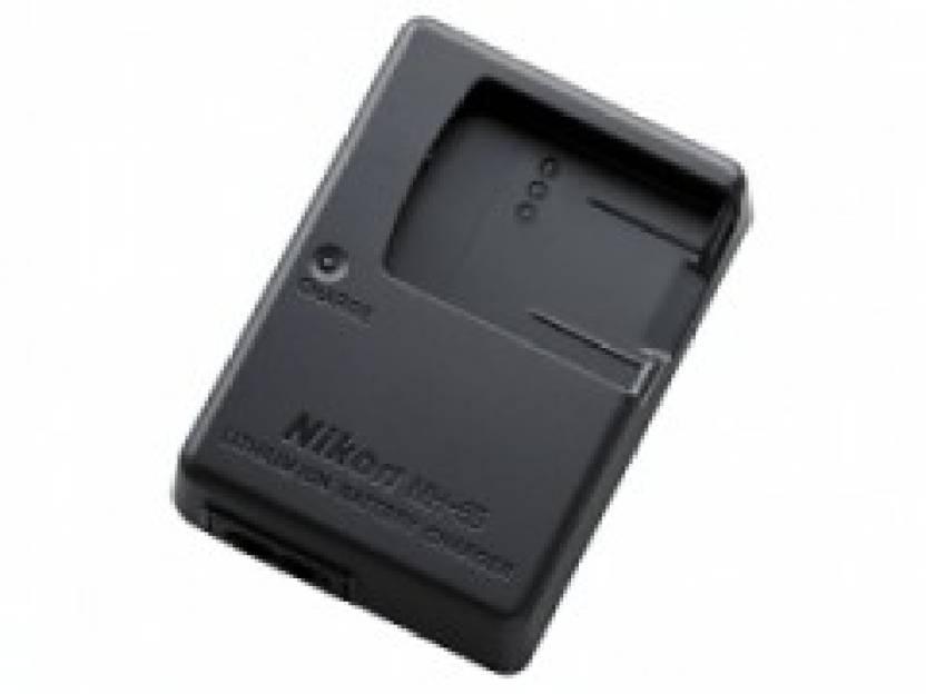 Nikon MH-65(EA) SET  Camera Battery Charger