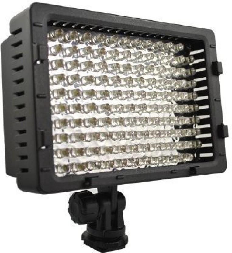 Bon Neewer 10002693 Camera LED Light Price In India   Buy Neewer 10002693  Camera LED Light Online At Flipkart.com