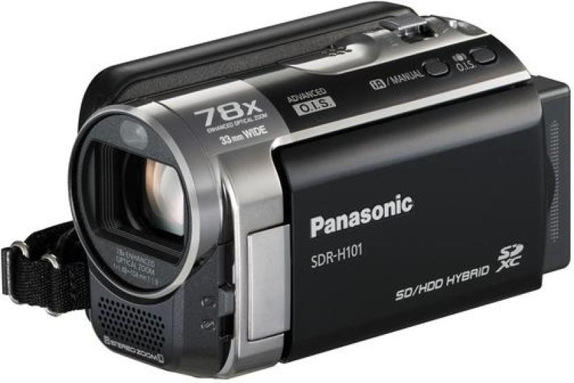 panasonic camcorder sdr h40p manual best setting instruction guide u2022 rh joypagames com panasonic video camera sdr-h40p manual panasonic hdd sdr-h40 manual