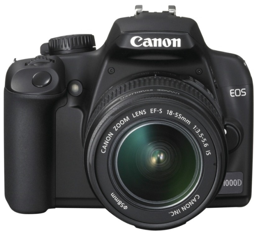 [PDF] Canon Eos 1100d Manual Portugues
