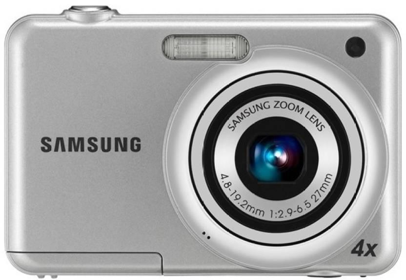 SAMSUNG ES9 Mirrorless Camera