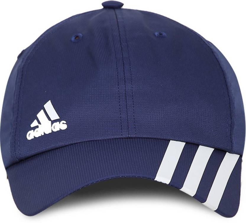 ADIDAS Training Climalite Solid Baseball Cap - Buy Ngtsky 68fe3a31f95d