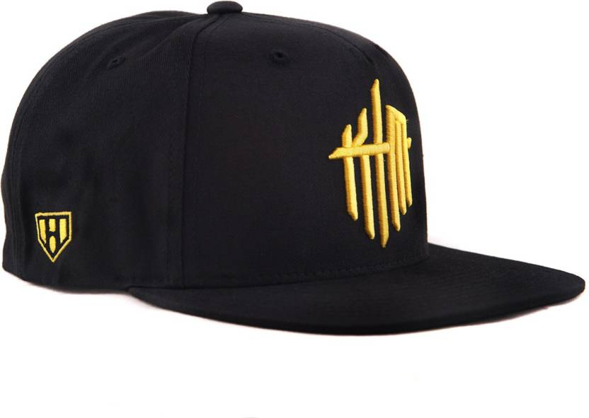 621aaa3d659 Haul Apparel Embroidered KTM Hip Hop Snapback Hat Cap - Buy Black Haul  Apparel Embroidered KTM Hip Hop Snapback Hat Cap Online at Best Prices in  India ...