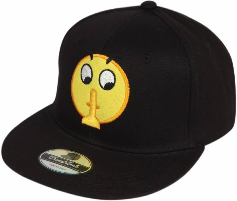 ILU Smiley Caps black cap Baseball Cap hip hop Cap Snapback Caps cotton cap  men women girls boys trucker hat dad caps Cap Cap - Buy Black ILU Smiley  Caps ... 5628167e078d