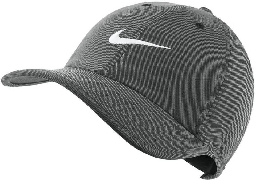 a6948c72664 Nike Unisex Heritage 86 Dri-Fit Training Solid Training Cap - Buy Green Nike  Unisex Heritage 86 Dri-Fit Training Solid Training Cap Online at Best  Prices in ...