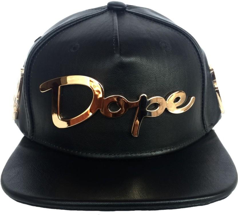 e9505895594 ... greece hater snapback 2 dope 2 die embellished style cap e9ea5 e2826