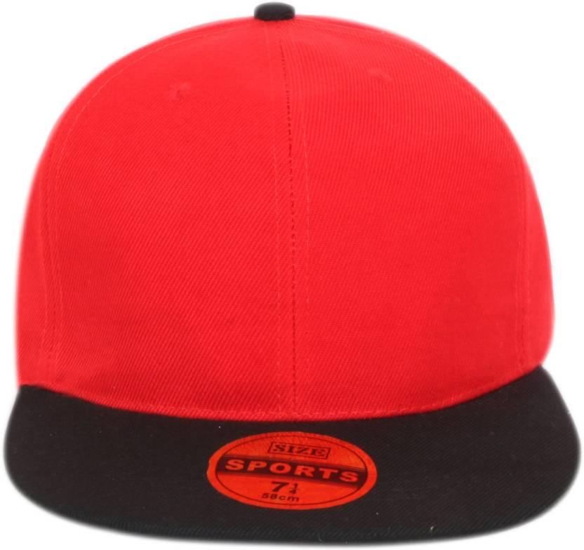 642300b849 ILU Caps, men, women, Baseball cap, Hip Hop, snapback Cap, hiphop caps,  sports cap, woolen caps, ...