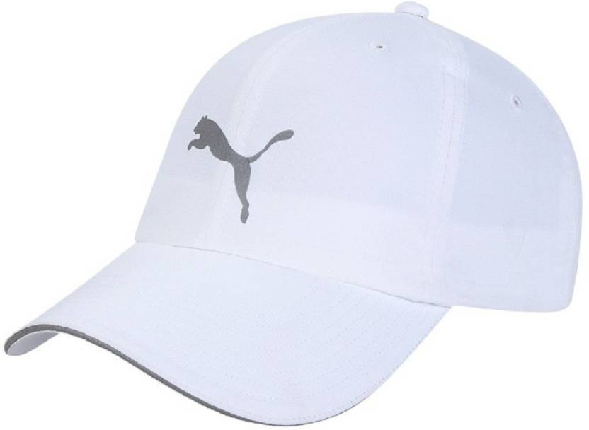 Puma UNISEX RUNNING CAP Cap - Buy Puma UNISEX RUNNING CAP Cap Online at  Best Prices in India  ea7f2f9af7f
