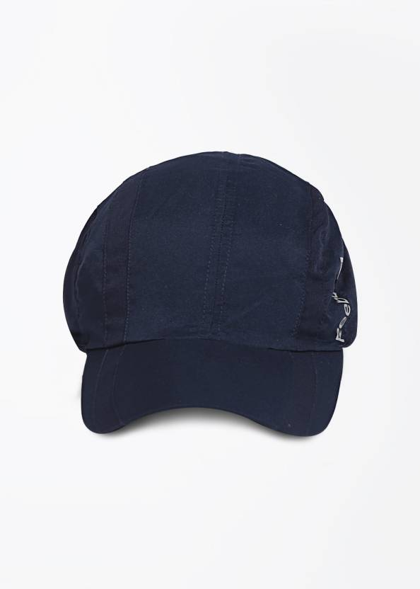 6d9ed77748d REEBOK Solid Cap - Buy OS RUN PERF CAP REEBOK Solid Cap Online at Best  Prices in India