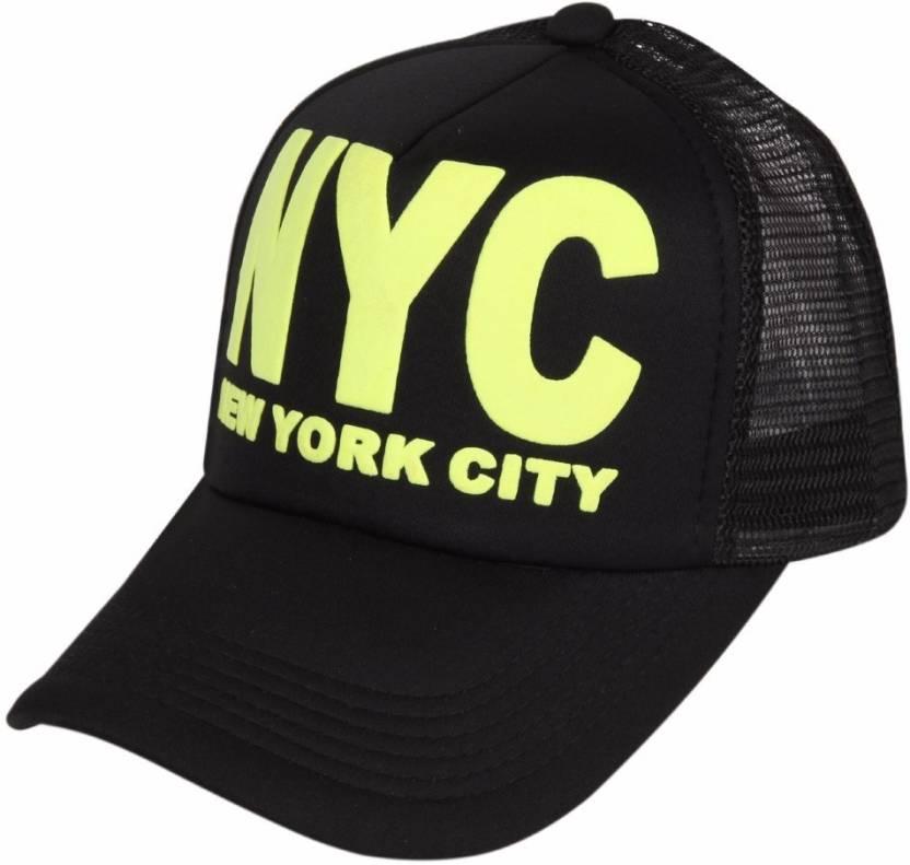 9f21ae3c ILU NY caps black cotton, Baseball, caps, Hip Hop Caps, men, women, girls,  boys, Snapback, Trucker, Mesh, Hats cotton caps Cap Cap - Buy Black ILU NY  caps ...