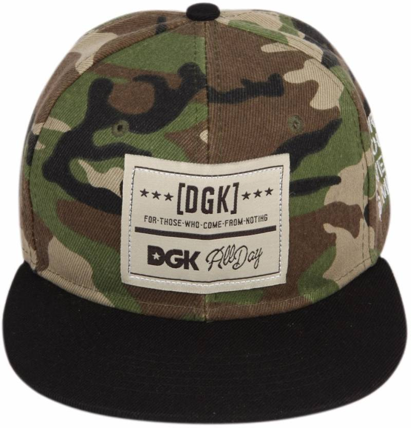 285fa06e97f ILU Military cap commando caps army cap camouflage cap