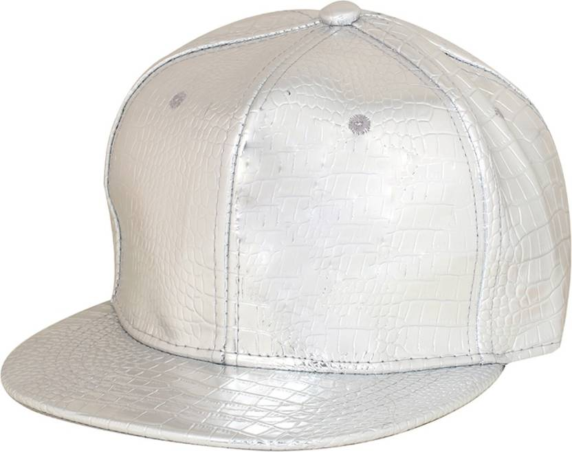 dc951effed0 Merchanteshop Hip Hop Cap - Buy Merchanteshop Hip Hop Cap Online at Best  Prices in India