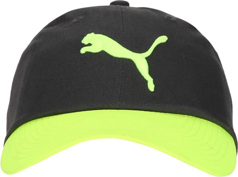 Puma Skull Cap - Buy Puma Skull Cap Online at Best Prices in India ... 3878877dfec