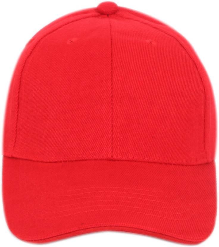 ILU Caps 538115099592