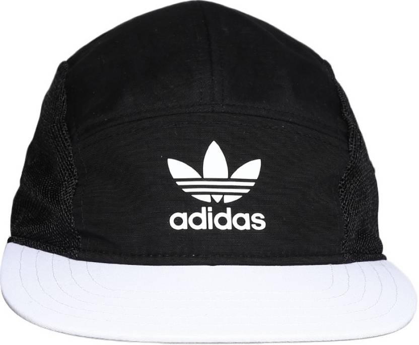 adidas originals caps india