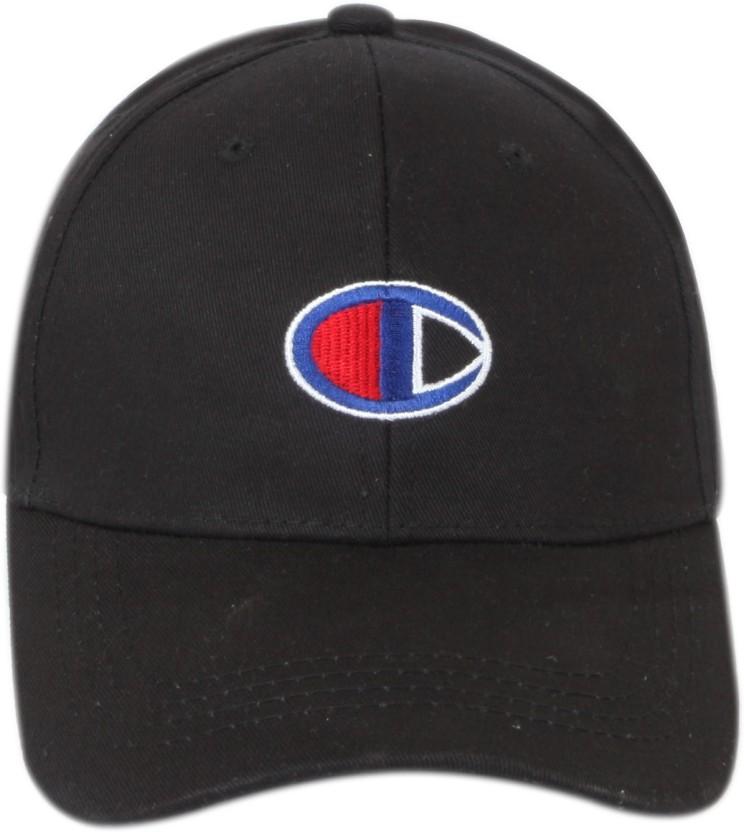 ... get ilu black caps for men and womens baseball cap hip hop snapback cap  01eb5 e2473 082a1196fb9