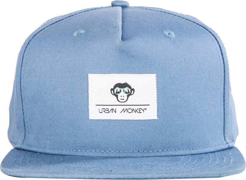 3d3fd58e974 Urban monkey solid skull cap baseball cap snapback cap hiphop jpg 832x611 Urban  snapbacks