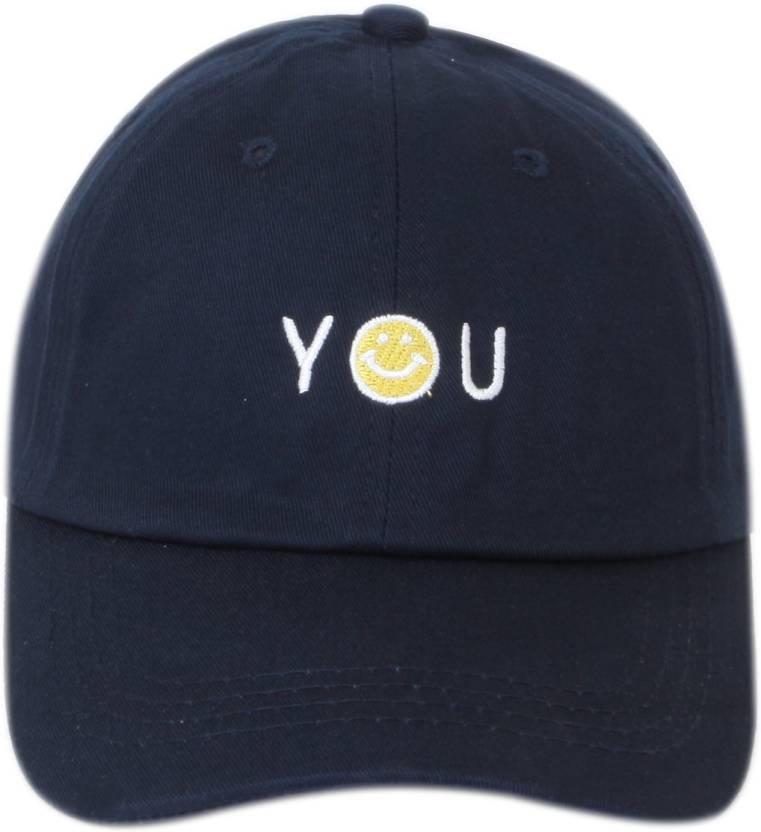 3bbc9101 ILU Thank You, Smiley Caps for men and womens, Baseball cap, Hip Hop,  snapback Cap, ...