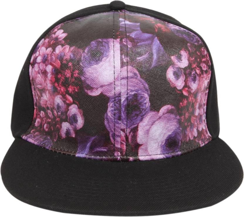 3061eef0728 ILU Floral Print Floral