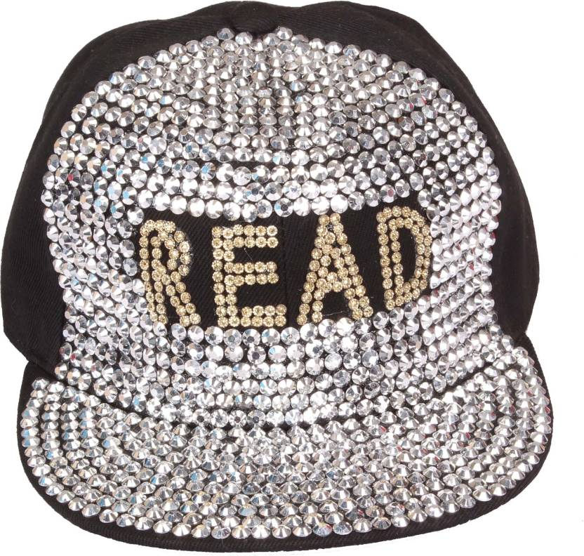 29de1bea67e Ochre Read Snapback cap