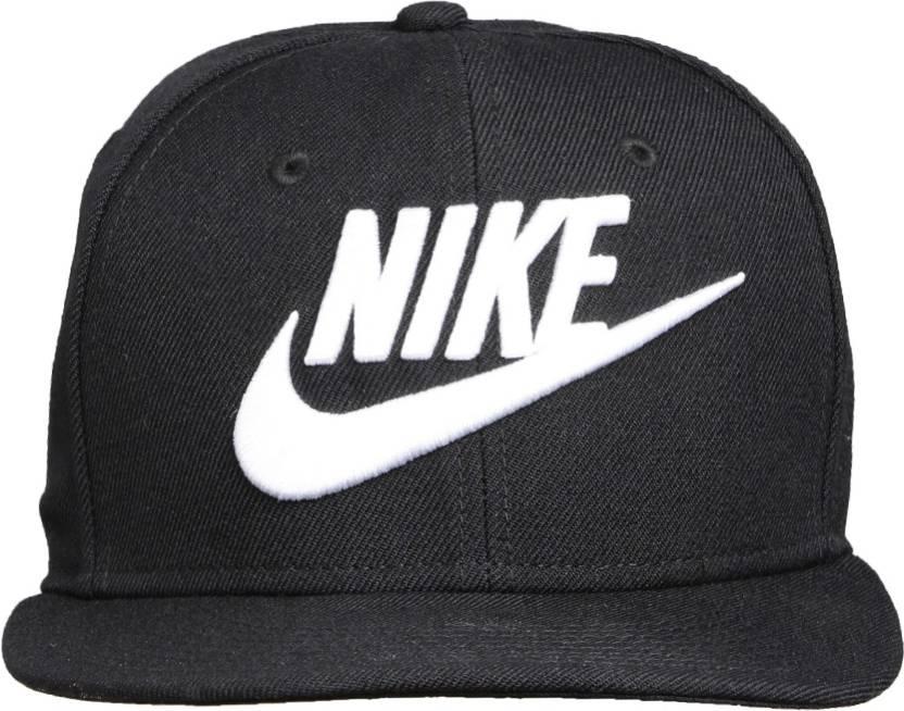 232e4a91f Nike Solid Baseball Cap