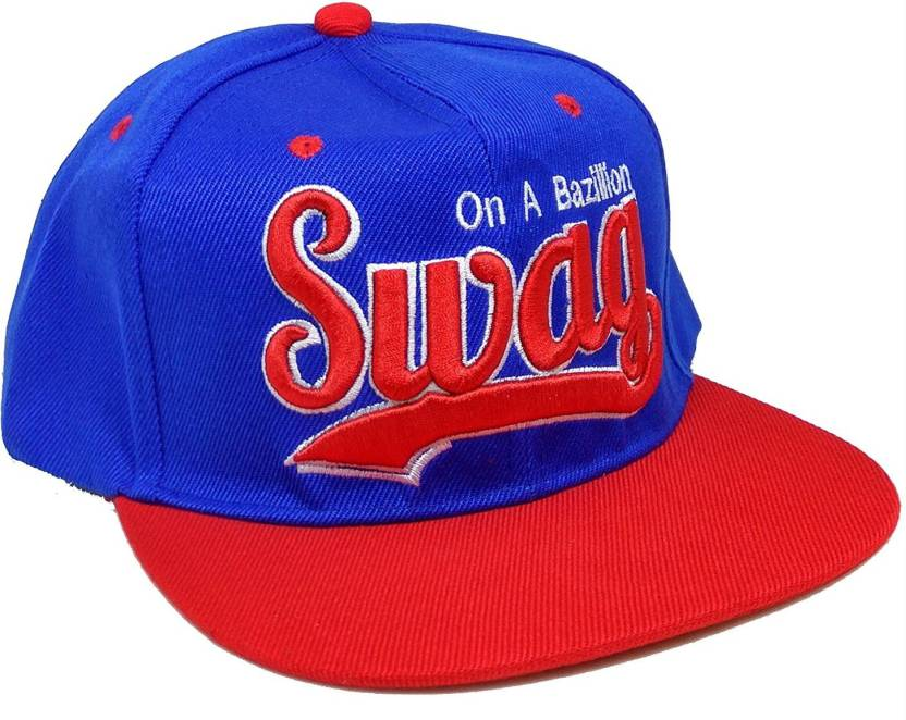 118b83bf9be Creative India Exports Unisex 3D-Embroidery Hiphop Snapback Cap - Buy Blue