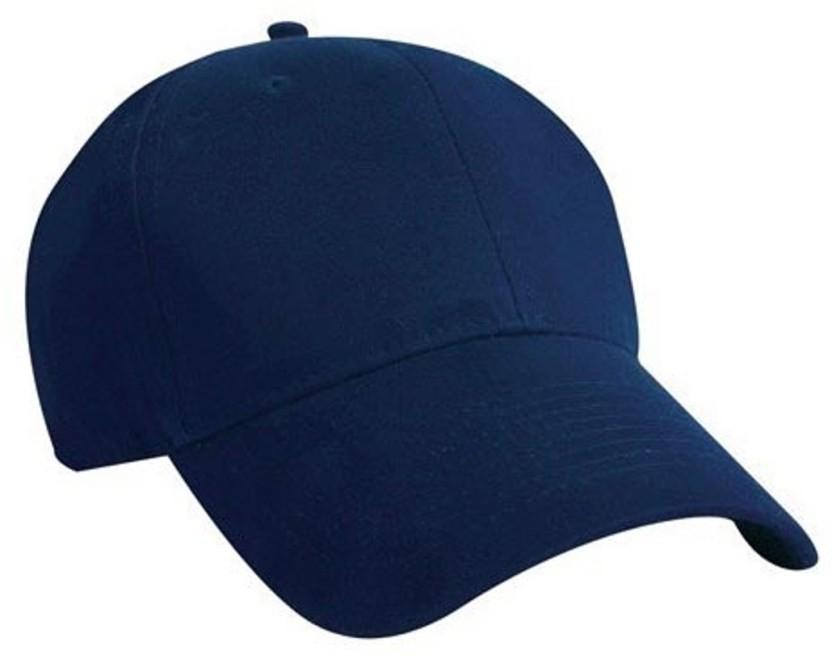 Blue cap биржа форекс глобал
