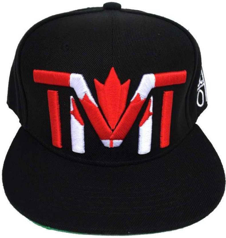 ... -2 snapback Solid Baseball Cap - Buy Black Kartrelic The Money Team  Floyd Mayweather -2 snapback Solid Baseball Cap Online at Best Prices in  India ... 776d218583e