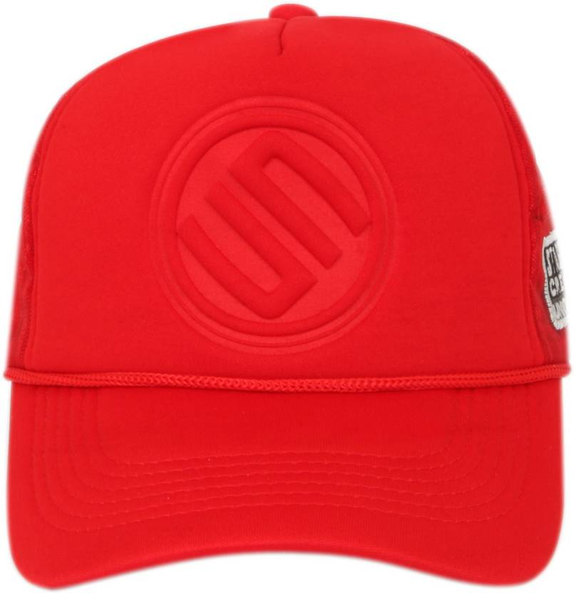 d6fe592f102 ILU Caps