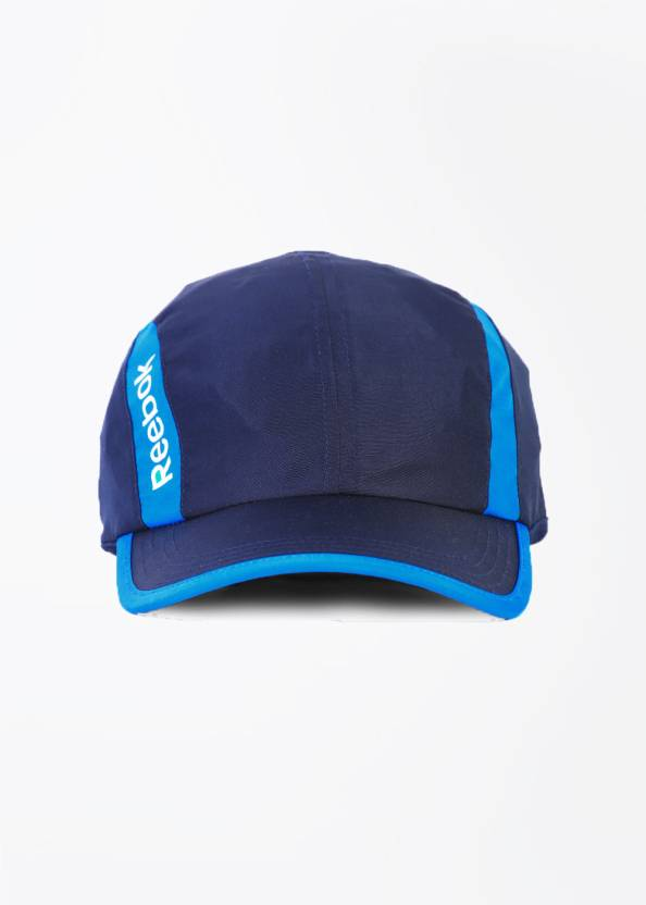 REEBOK Solid Cap - Buy RBKNAV REEBOK Solid Cap Online at Best Prices ... 9e4efc613be