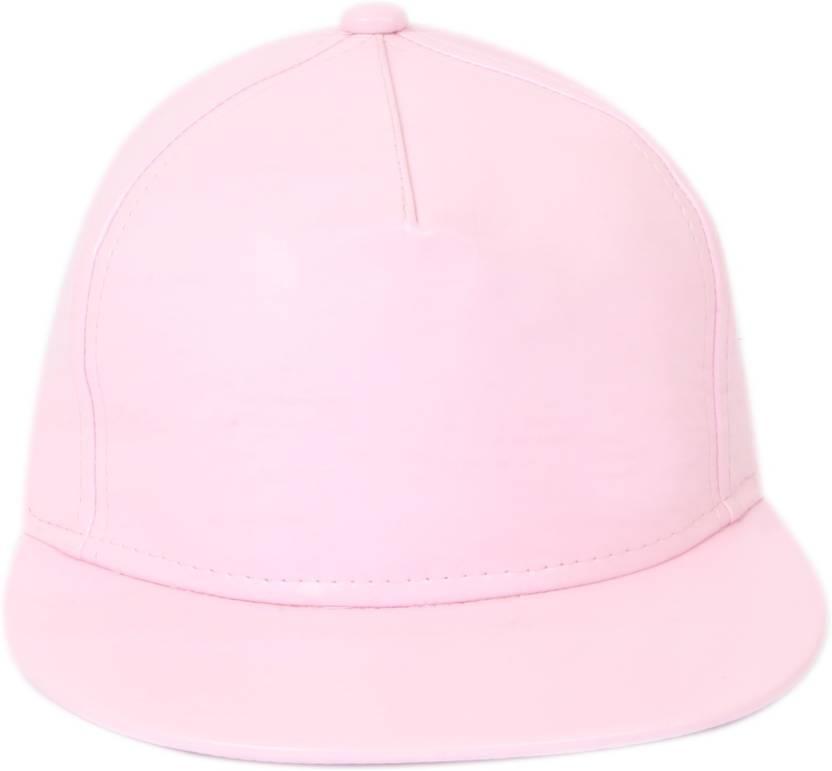 ILU Caps 0ced01ebecf7