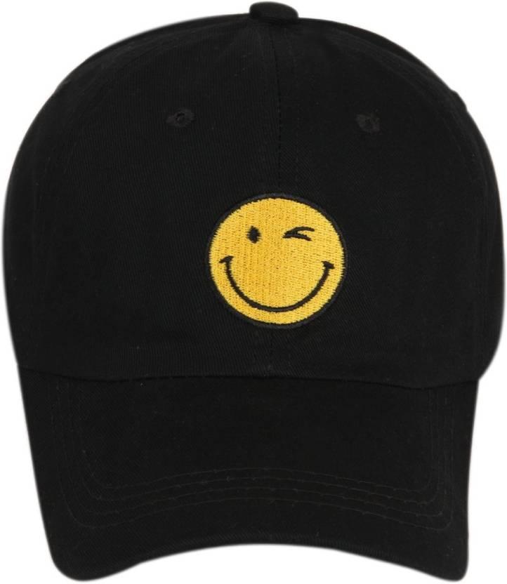 de26a896 ILU Solid Caps for man and woman, Baseball cap, Hip Hop, snapback Cap,  hiphop caps, ...