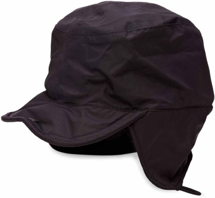 Romano Solid rain Cap - Buy navy blue Romano Solid rain Cap Online at Best  Prices in India  c57e7bcf25a