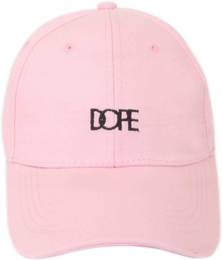 7f93dfa7cedf2 ILU Dope caps