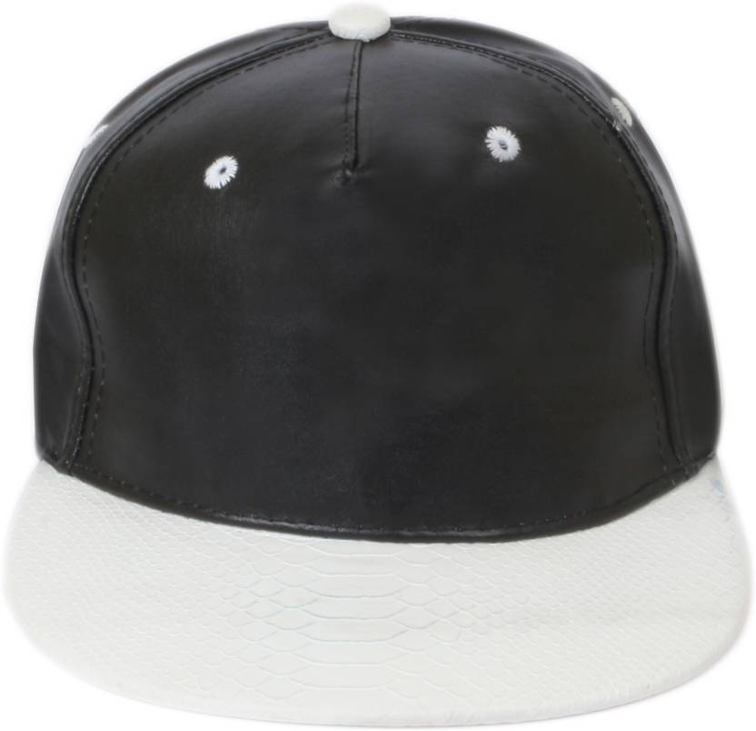 051915cd0c6 ILU Caps for men and womens