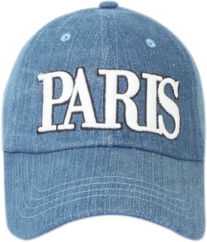 63a671cb1 ILU Caps for men and womens, Baseball cap, Hip Hop, snapback Cap, hiphop  caps, trucker caps, ...