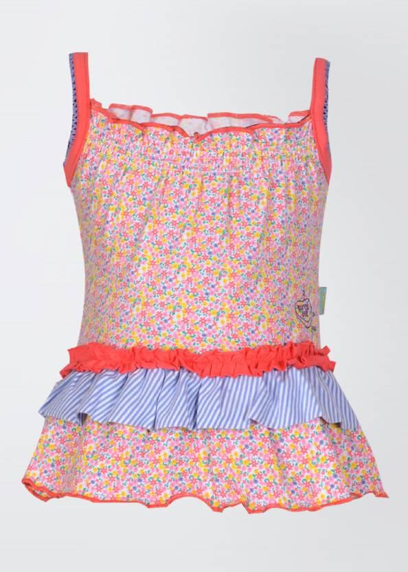 Feetje Babykleding.Feetje Baby Girl S Capri Buy Coral Feetje Baby Girl S Capri Online