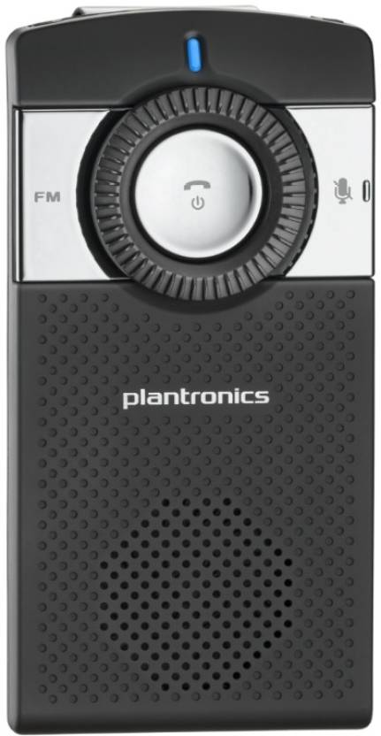 Plantronics K100 Speakerphone Bluetooth