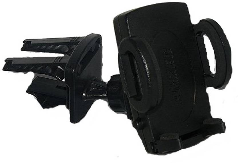Amzer 83816 Universal Swiveling Air Vent Mount