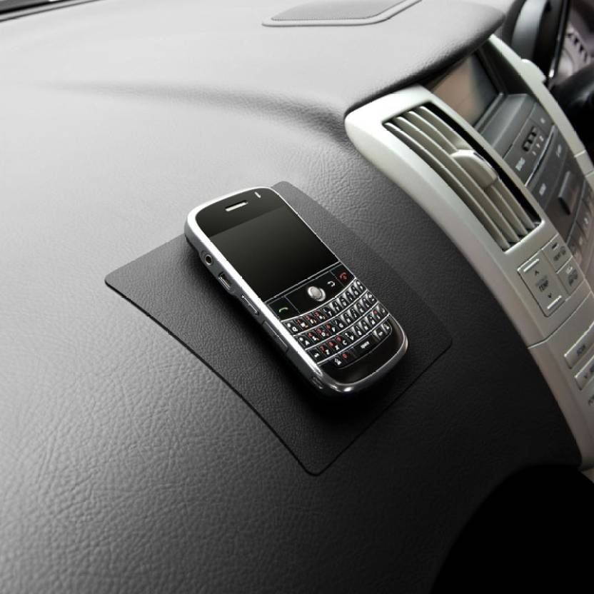 Capdase Car Mobile Holder for Anti-slip