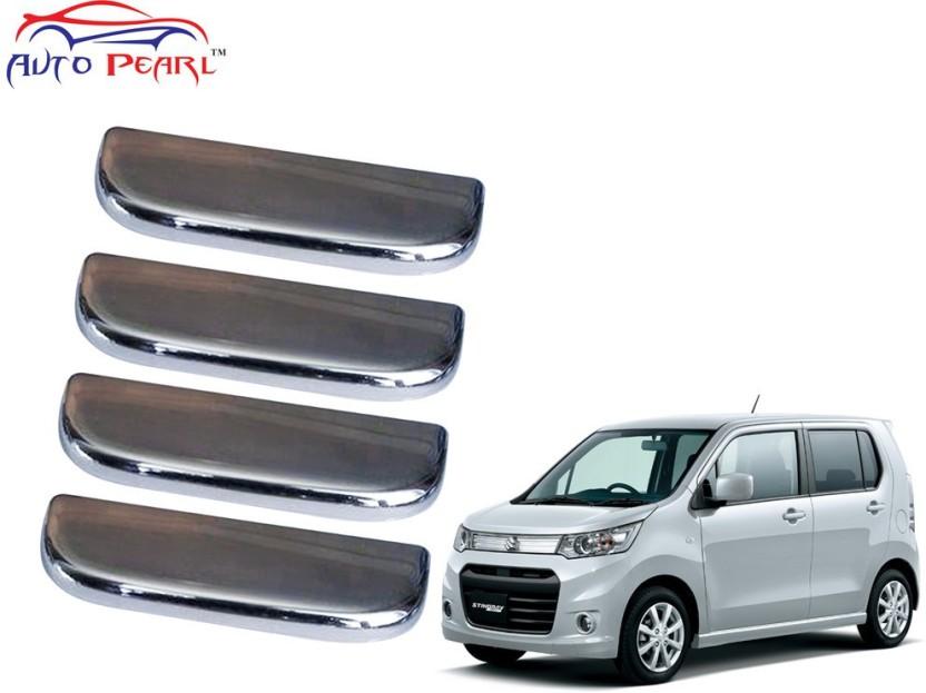 Door Latch compatible with Honda Accord 94-97 Front RH Actuator Sedan//Wagon EX//EX-R//LX Models