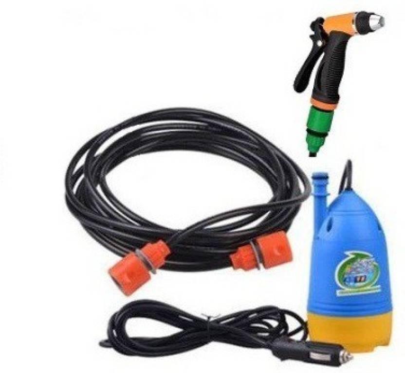 IBS ACO88 Electric Pressure Washer