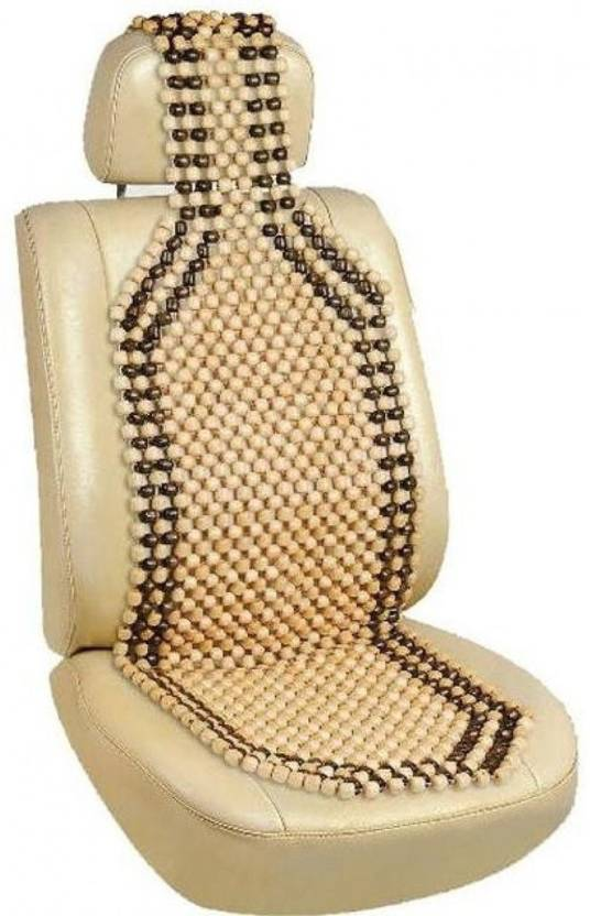 Car Seat Covers- Under Rs.999