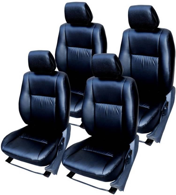 Brilliant Craze Pu Leather Car Seat Cover For Hyundai Creta Price In Creativecarmelina Interior Chair Design Creativecarmelinacom