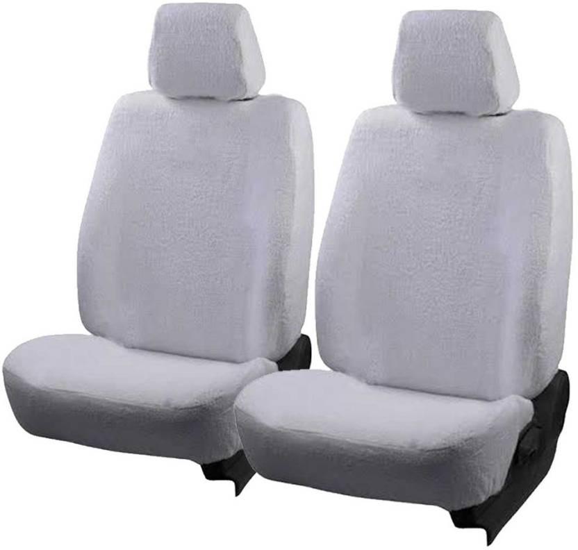 Maruti 800 car seat cover 60 palmetto medicine cabinet